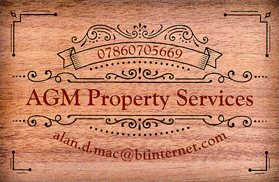 AGM Property Services