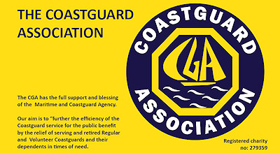 The Coastguard Association