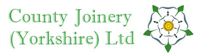 County Joinery Yorkshire Ltd