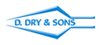 D. Dry and Sons