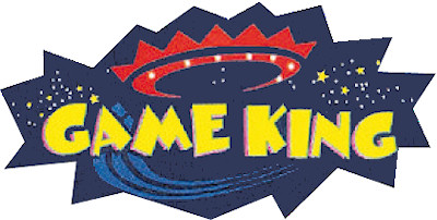 GameKing