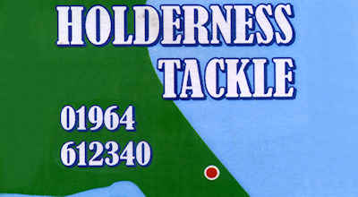 Holderness Tackle