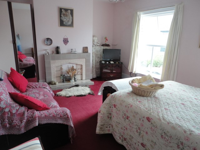 Withernsea Accommodations