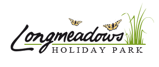 Longmeadows Holiday Park Withernsea