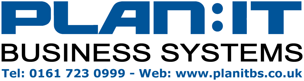 Plan-It Business Systems