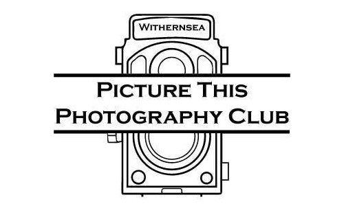 Picture This Photography Club