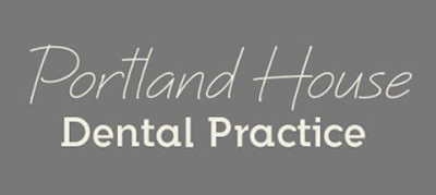 Portland House Dental Practice