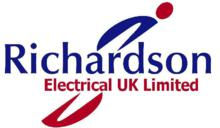 Richardson Electrical UK Ltd
