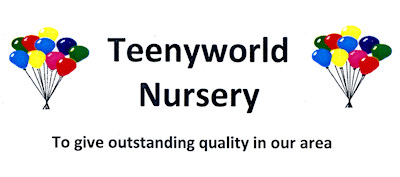 Teenyworld Nursery, Withernsea