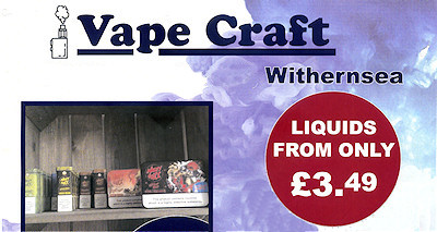 Vape Craft