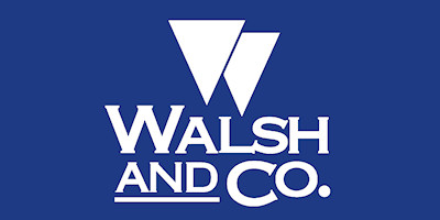 Walsh and Co