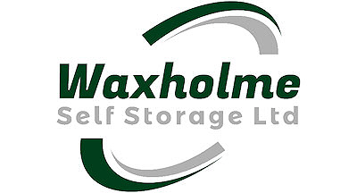 Waxholme Self Storage