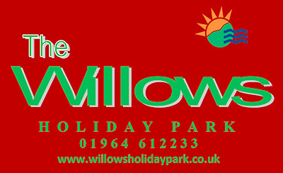 Willows Holiday Park