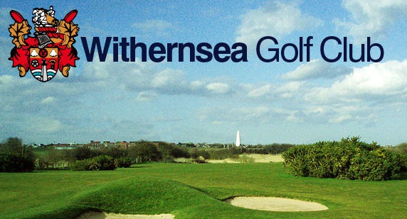 Withernsea Golf Club