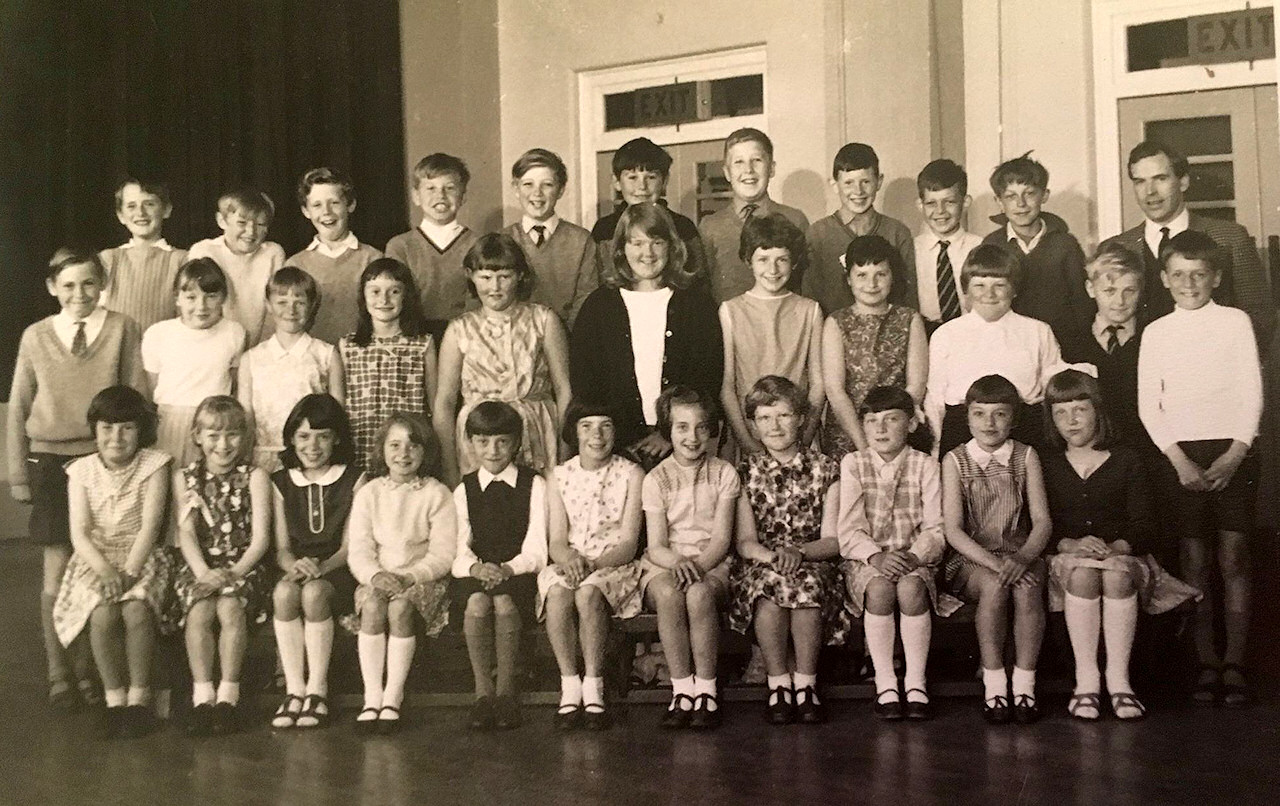 Withernsea Junior School
