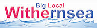 Withernsea Big Local
